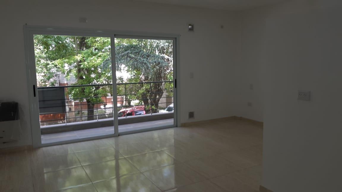 venta monte grande departamento monoambiente estrenar 35 m2!