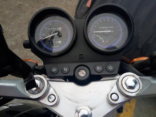 venta moto senke sk150-6 150cc