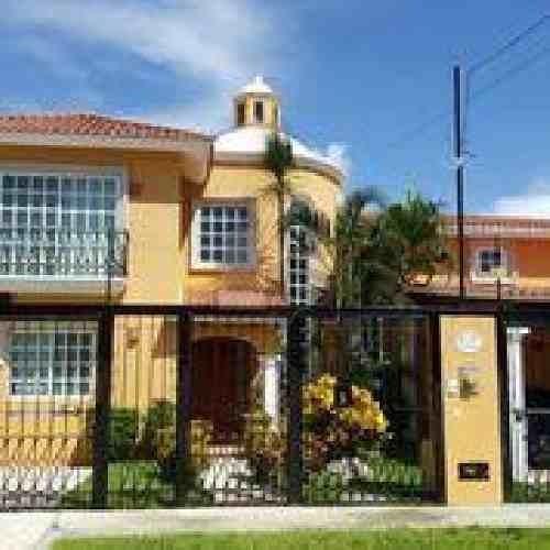 venta muebles casa