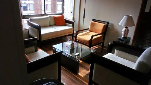 venta muebles de sala y comedor