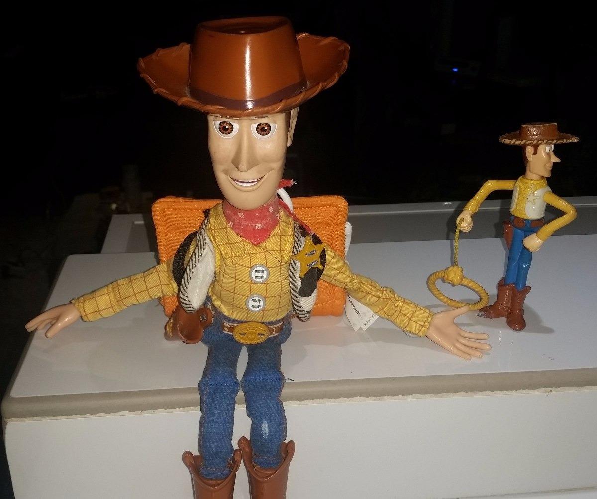 venta muñecos woody toy store. Cargando zoom. 30cdee91695