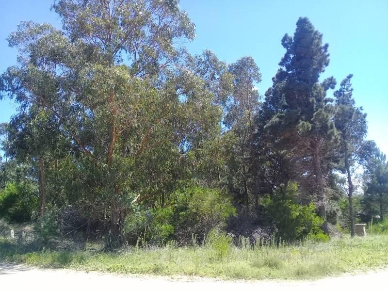 venta muy buen terreno en esquina en senderos de costa esmeralda