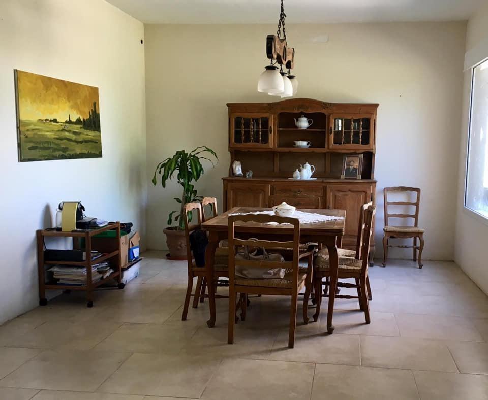 venta muy linda casa 3 dormitorios club de campo casuarinas del pilar pilar buenos aires