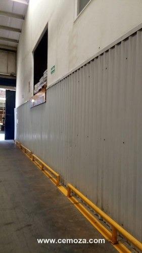 venta nave industrial benito juarez