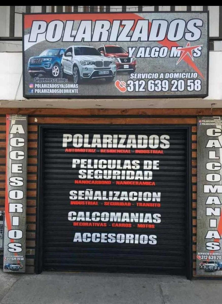 venta negocio de publicidad, servicios y  lujos automotriz