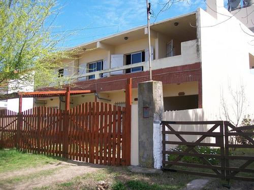 venta nueva atlantis block 2 departamentos + lote + terraza
