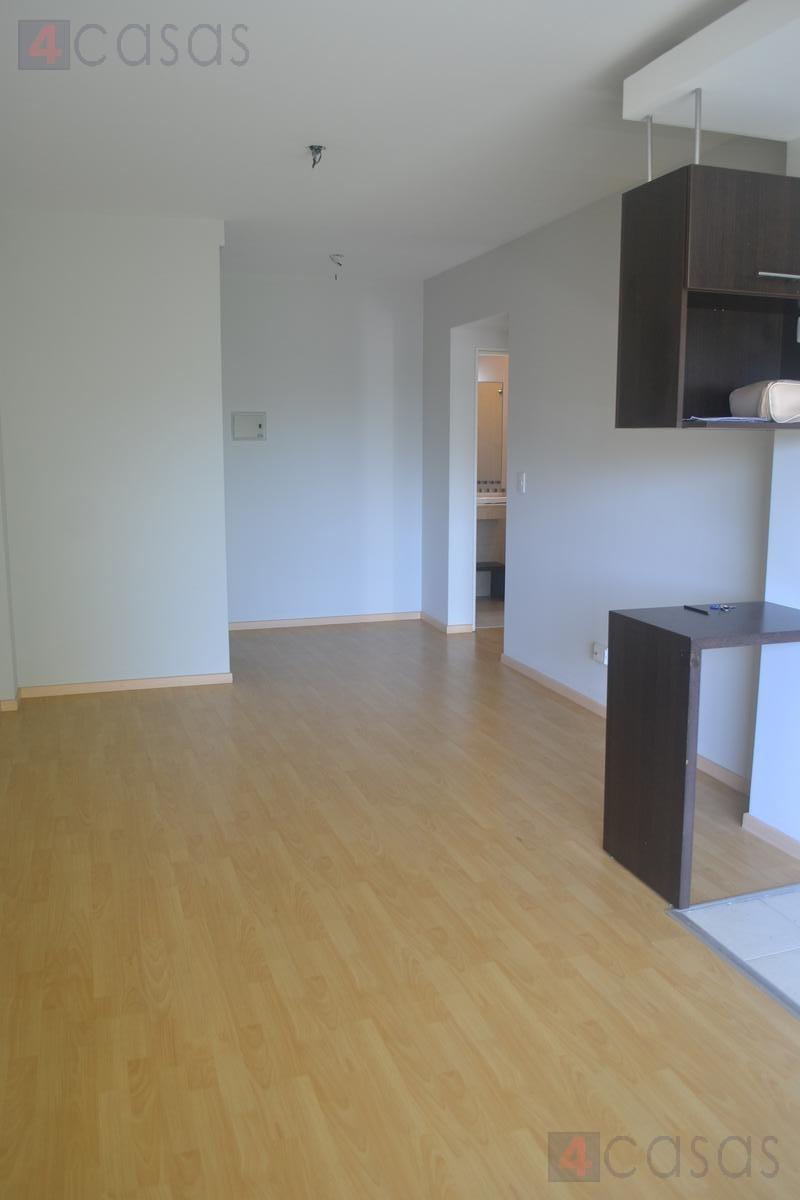 venta o alquiler - amenabar al 3000 - 2 ambientes  al frente con cochera - full amenities y vista despejada- belgrano - opciones de pago.