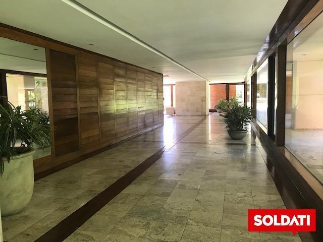 venta o alquiler departamento belgrano 4 ambientes. vistas panorámicas , impecable