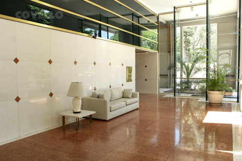 venta o alquiler departamento de 5 ambientes