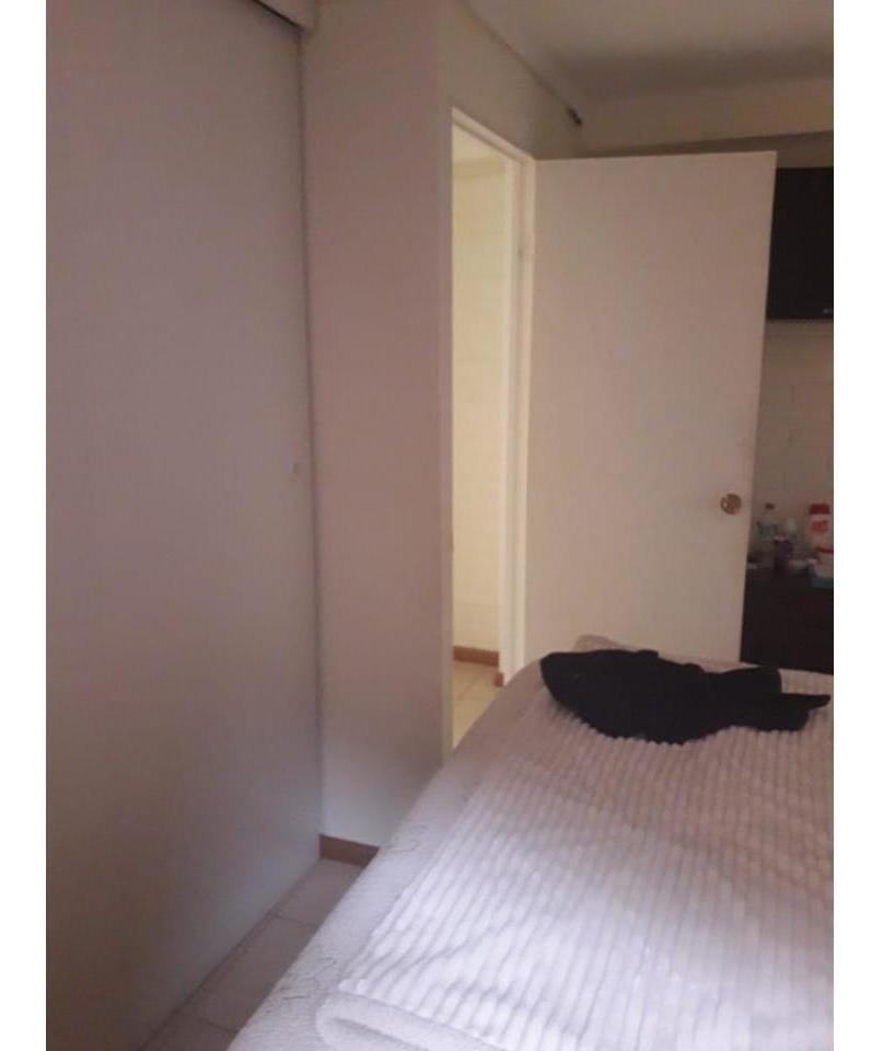 venta o arriendo de casa ideal para arriendo de habitaciones