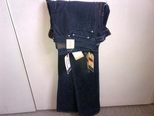 venta o cambio jeans de mujer, levis ...   contactarcc!