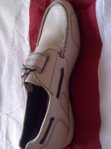 venta o cambio shoes italiano  geox