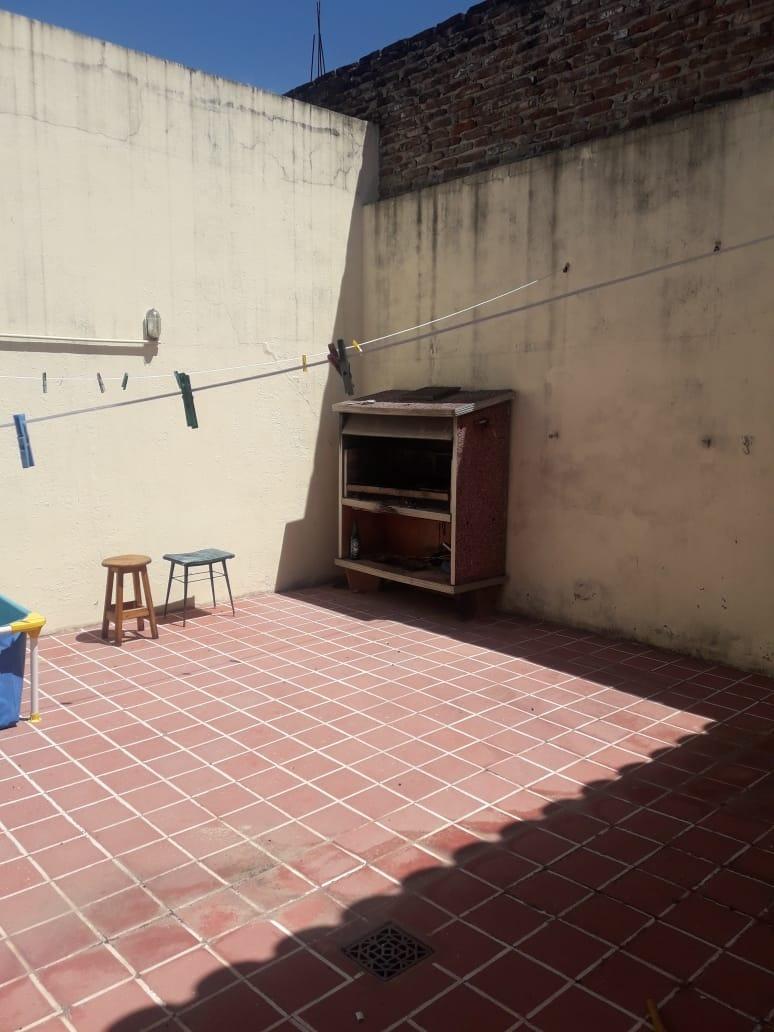venta o permuta casa 3 ambientes
