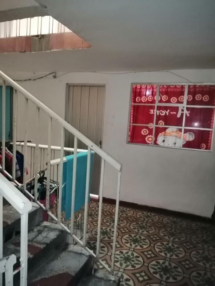 venta o permuta casa barrio marco fidel suárez