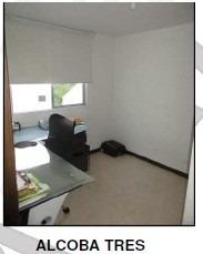 venta o permuta de casa, con espacio para reuniones sociales