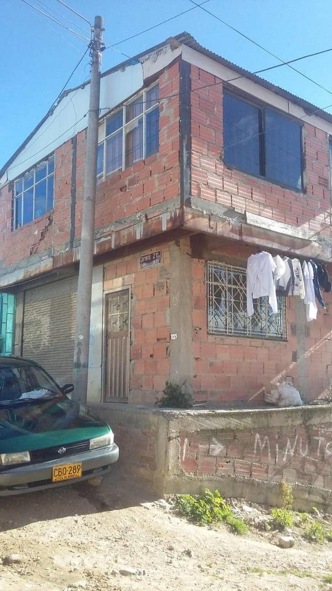 venta o permuta ´por casa en tolima