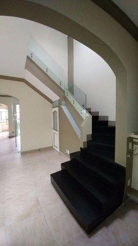 venta o renta casa en la condesa mexico d.f