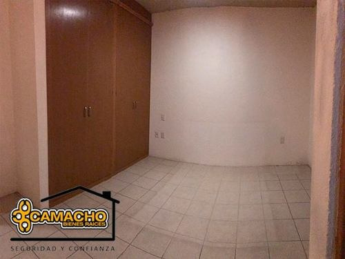 venta o renta de casa en tlaxcalancingo opc-0237