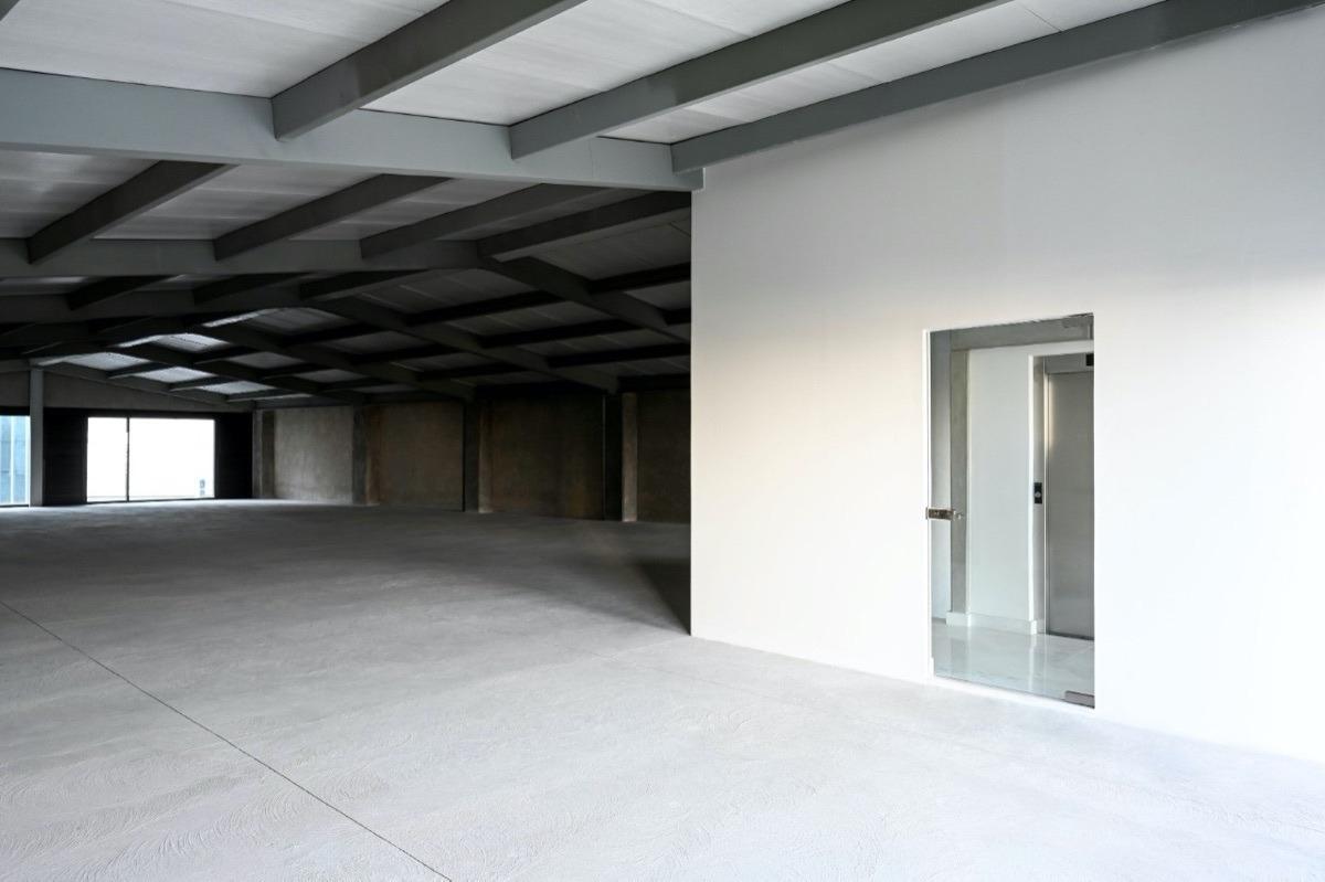 venta o renta de edificio en lomas de sotelo