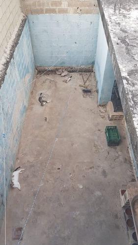 venta o traspaso de casa de 2 niveles en francisco de montejo mérida yucatán