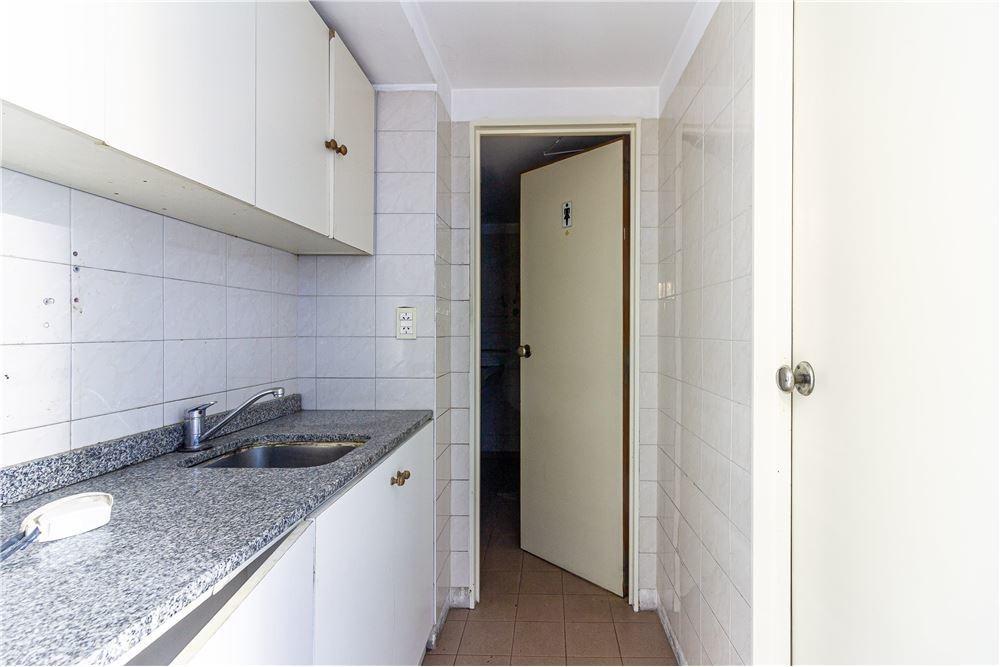 venta of/ piso 250 mts c/cochera ideal networking