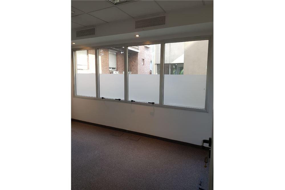 venta oficina 110m2 s/libertador acassuso