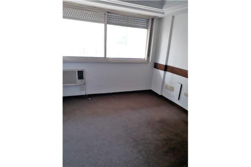 venta oficina.  160 mts.microcentro. 7 despachos