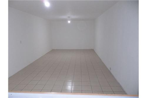 venta oficina 2 ambientes en pb 53 m2 retiro