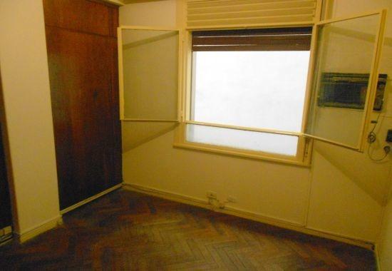 venta oficina 2 ambientes san nicolás-tribunales