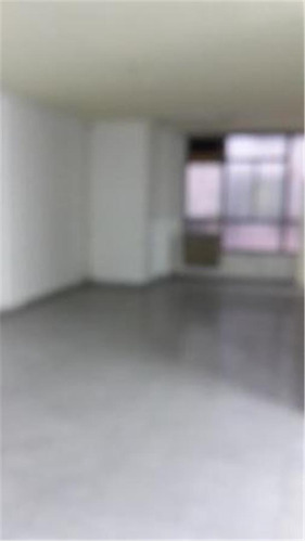 venta oficina 2 plantas 480 m2. microcentro