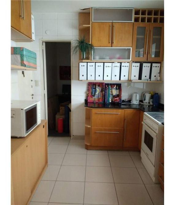 venta-oficina 3 amb. c/dep. al frente-retiro