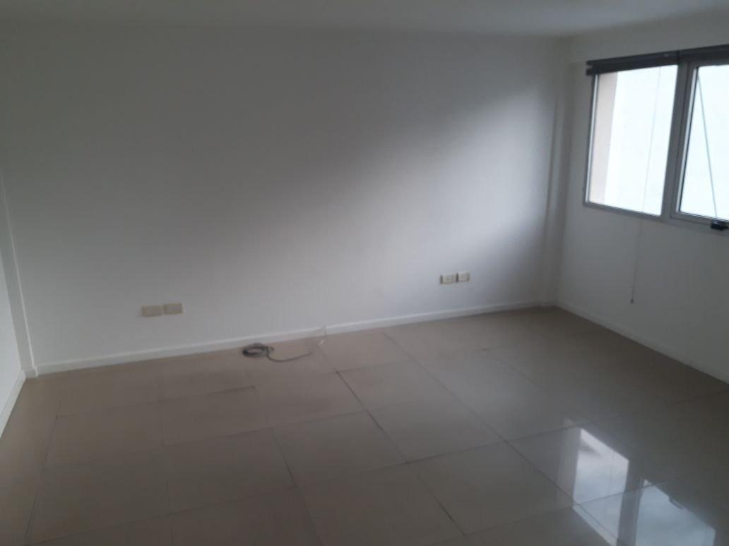 venta oficina 3 ambientes 110m zona plaza mitre