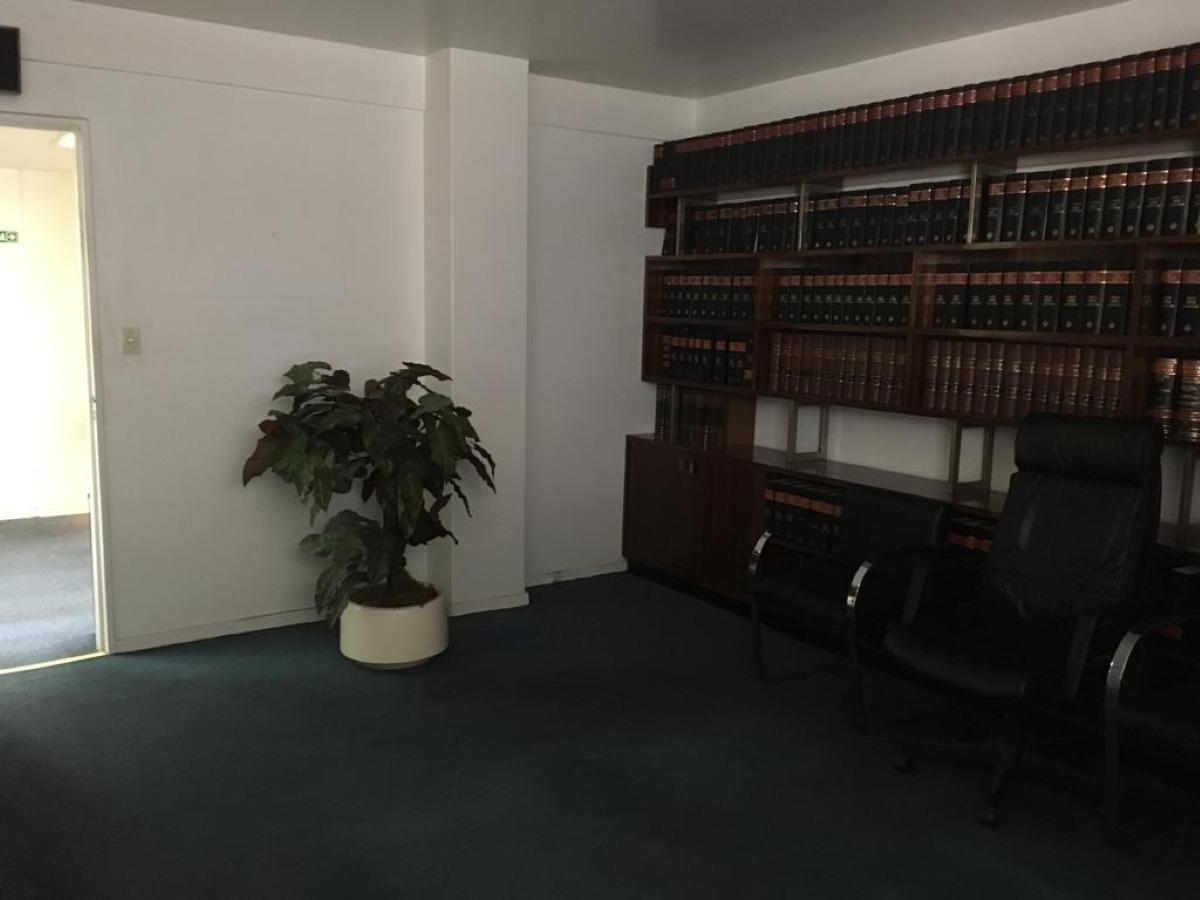 venta oficina 3 despachos tribunales san nicolas 557