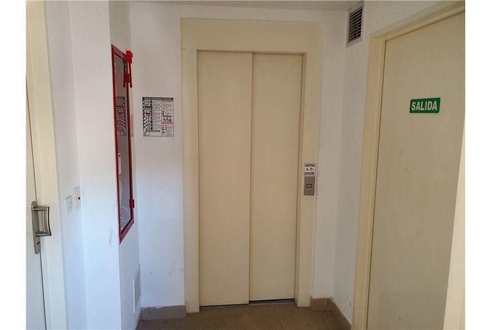 venta oficina 54 m² - villa urquiza