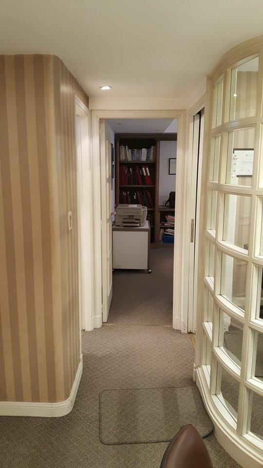 venta oficina. 65 m2.