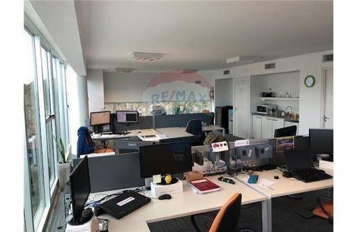 venta oficina 90 m2 cochera vicente lopez