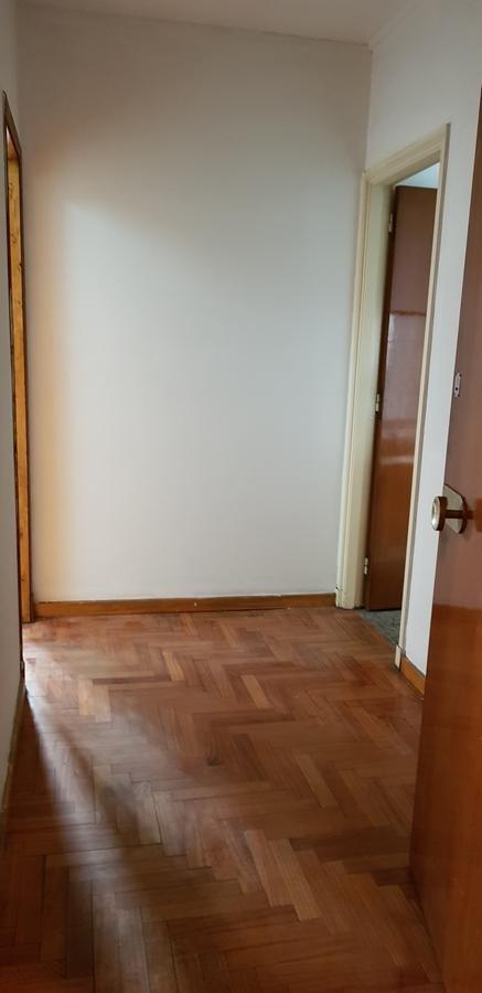 venta oficina a la calle - macrocentro- rivadavia - jujuy