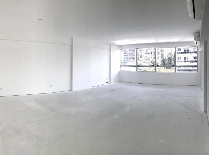 venta oficina aaa - liberateur - belgrano
