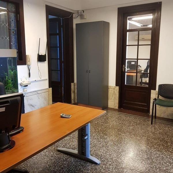 venta. oficina apartamento estudio  centro. montevideo