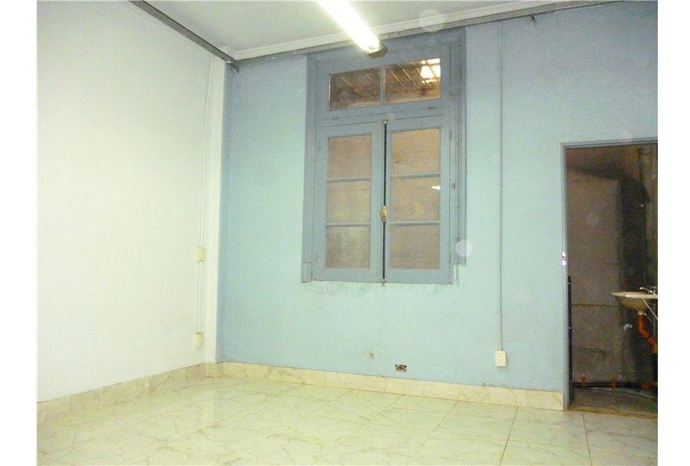 venta oficina balcon frente microcentro
