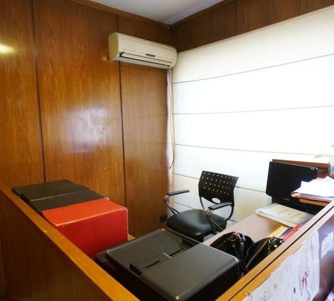 venta oficina centro