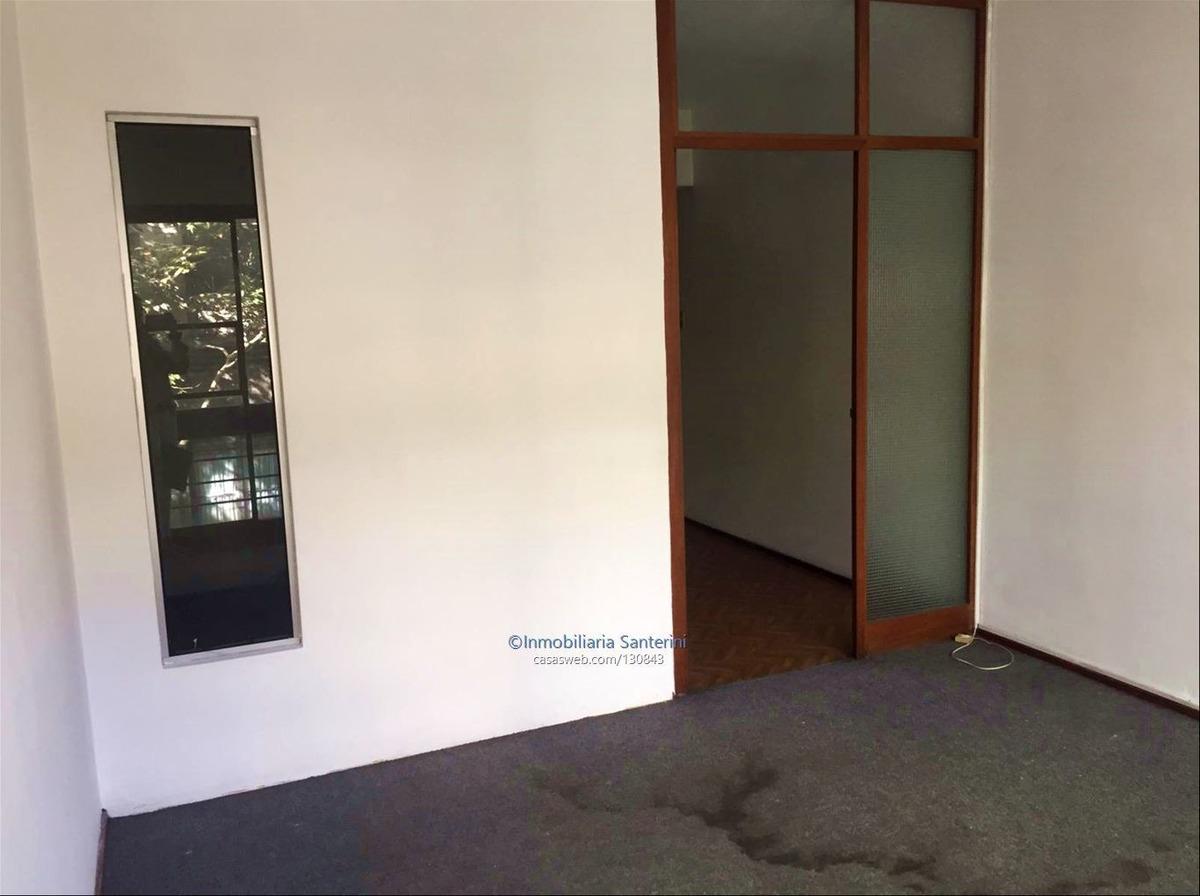 venta oficina centro, colonia y rondeau
