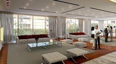 venta oficina comercial 850m² belgrano