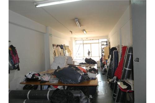 venta oficina comercial balvanera