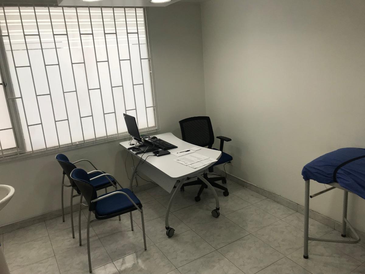 venta oficina/ consultorio el lago