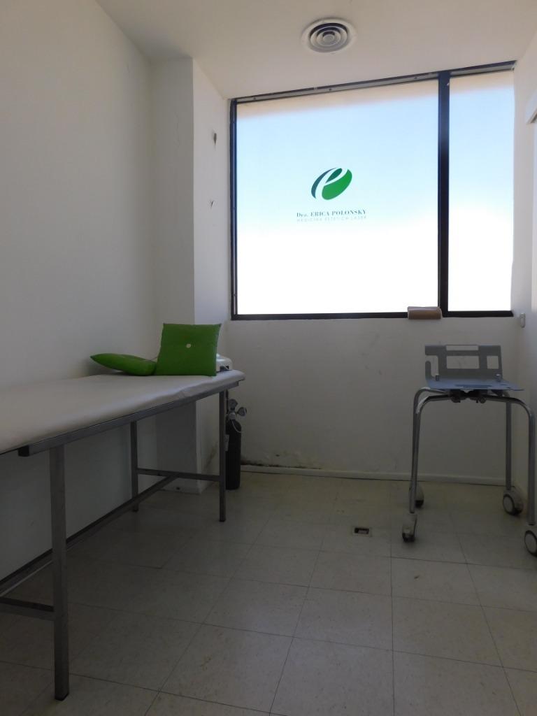 venta oficina consultorio recoleta