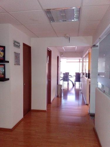 venta oficina cuernavaca de remax platino