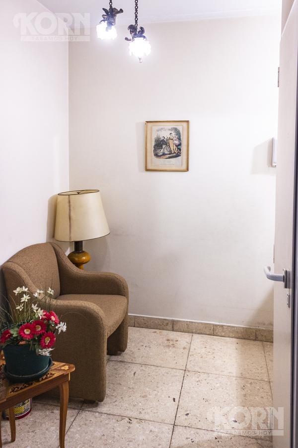 venta oficina de 162 m2 en barrio norte