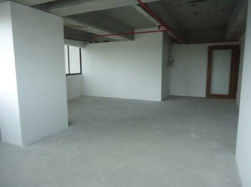 venta oficina en avenida santander