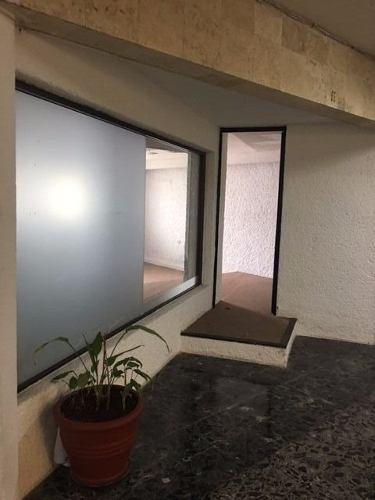 venta oficina en centro empresarial nautilus c1846